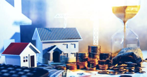zdjęcie na podstronę o kredytach hipotecznych_Obszar roboczy 1